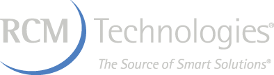 RCM Technologies, Inc.